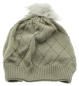 Other Double Layered Beanie