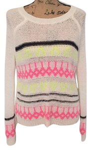 deux lux Sweater - item med img