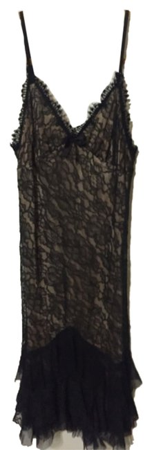 Preload https://item1.tradesy.com/images/rebecca-taylor-blac-749000j-above-knee-cocktail-dress-size-4-s-9932455-0-1.jpg?width=400&height=650