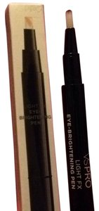 Victoria's Secret Beauty Victoria's Secret PRO Eye Brightening Pen