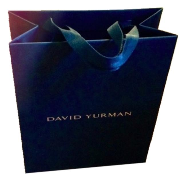 Item - Black Shopping Bag With Dy Cleaning Pouch