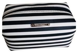 Stella & Dot Cosmetics Bag