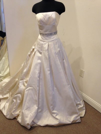 Preload https://img-static.tradesy.com/item/9934345/stephen-yearick-ivory-satin-opal-custom-traditional-wedding-dress-size-10-m-0-0-540-540.jpg