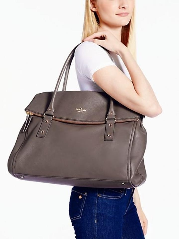 Kate Spade Kate Spade Cobble Hill Travel Leslie French