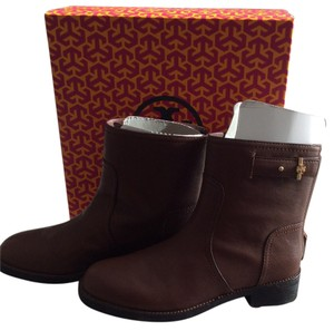 Tory Burch Java Boots