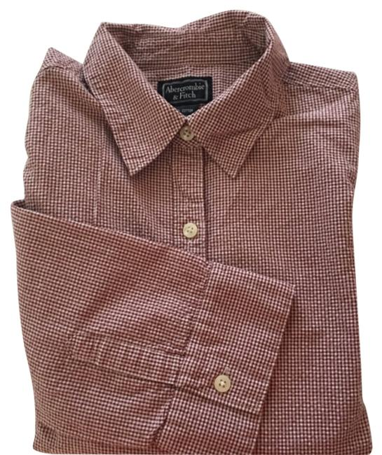 Preload https://item1.tradesy.com/images/abercrombie-and-fitch-button-down-top-size-4-s-9934705-0-1.jpg?width=400&height=650