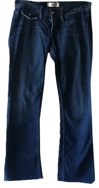 Preload https://item4.tradesy.com/images/habitual-boot-cut-jeans-size-27-4-s-9935113-0-1.jpg?width=400&height=650
