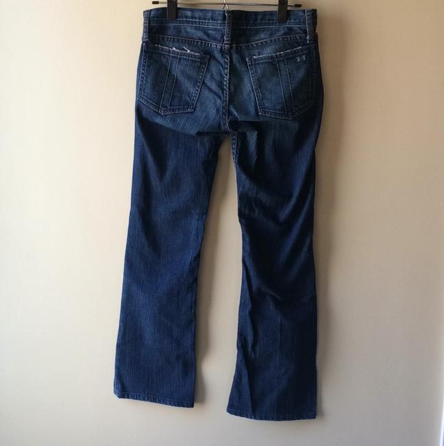 Habitual Boot Cut Jeans