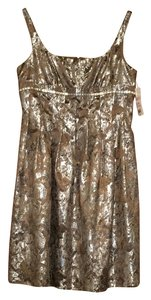 Carmen Marc Valvo Dress - item med img