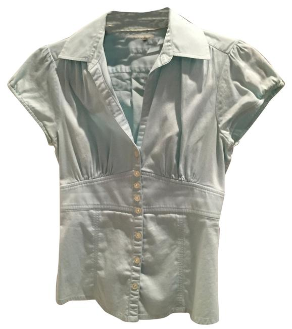 Preload https://item5.tradesy.com/images/banana-republic-button-down-top-size-0-xs-9935554-0-1.jpg?width=400&height=650