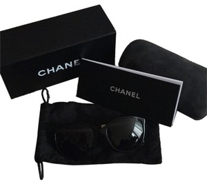 Chanel US Reg # 21CFR891.410.