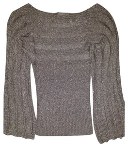 A|X Armani Exchange Pullover Sweater