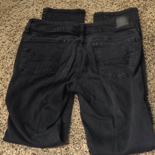 American Eagle Outfitters Pants