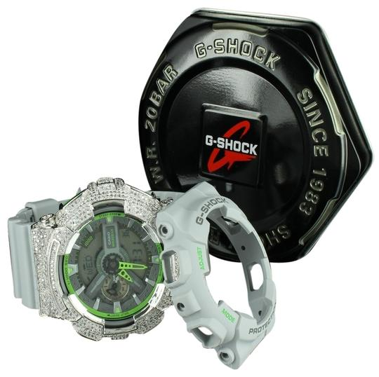 Preload https://item1.tradesy.com/images/g-shock-green-dial-ga110ts-analog-digital-shock-resistant-screen-watch-9937435-0-1.jpg?width=440&height=440