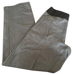 Lululemon Mens Lululemon Pants