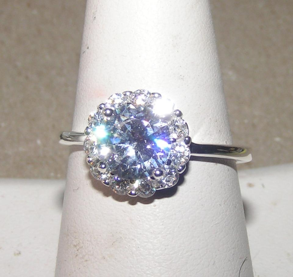 engagement lavender photo ring il gallery listing sgnr rings diamond sapphire peach oval fullxfull
