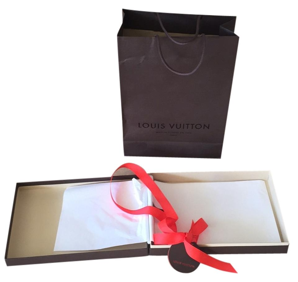 2c30f76d1a60 Louis Vuitton Louis Vuitton Gift Box Set Image 0 ...