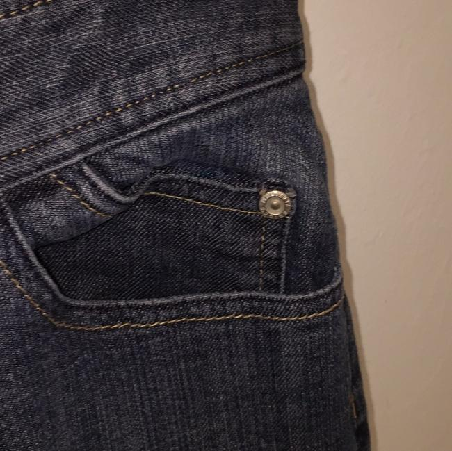 Chico's Boot Cut Jeans