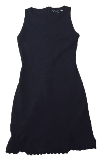 Preload https://img-static.tradesy.com/item/9943642/for-love-and-lemons-above-knee-night-out-dress-size-4-s-0-1-650-650.jpg