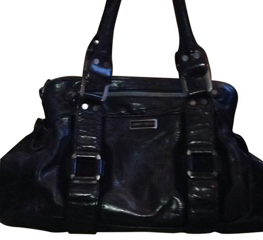 Preload https://item5.tradesy.com/images/jimmy-choo-large-black-leather-tote-9943864-0-1.jpg?width=440&height=440
