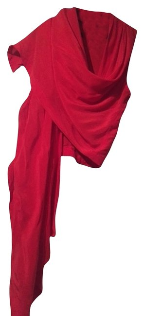 Preload https://item1.tradesy.com/images/winter-kate-red-natural-vintage-silk-night-out-top-size-6-s-9944215-0-1.jpg?width=400&height=650