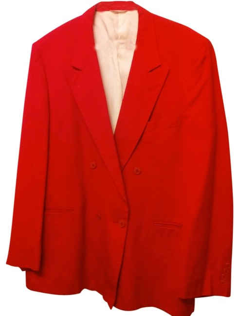 Preload https://item3.tradesy.com/images/red-diffusion-skirt-suit-size-14-l-9944407-0-1.jpg?width=400&height=650