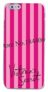 Victoria's Secret Iphone 6 Case
