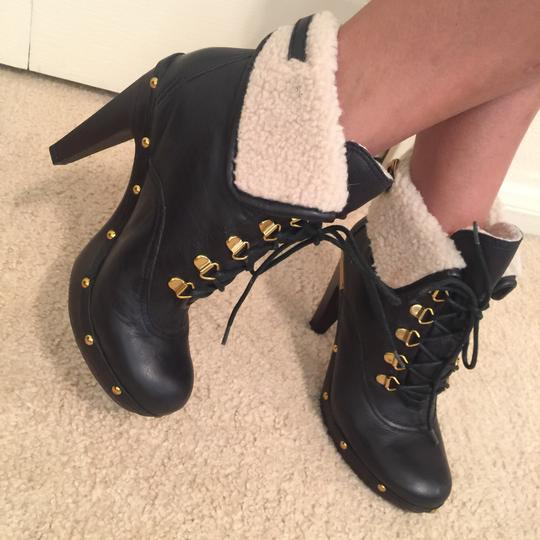 BCBGeneration Boots