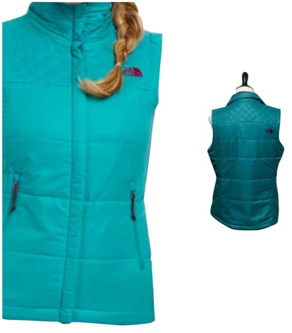 Preload https://item5.tradesy.com/images/the-north-face-vest-size-12-l-9946234-0-1.jpg?width=400&height=650