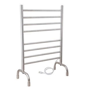 Ralph Morris Towel Warmer