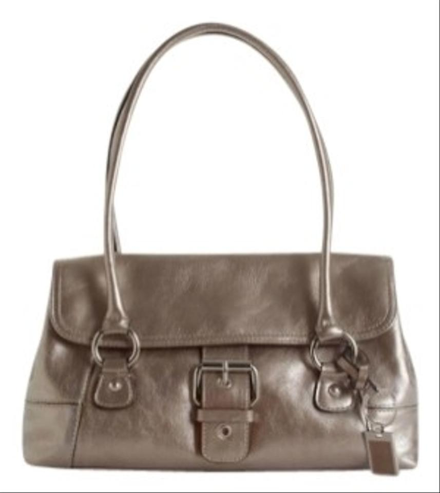 celine box bag price - Gianni Bini Bags - Up to 90% off at Tradesy