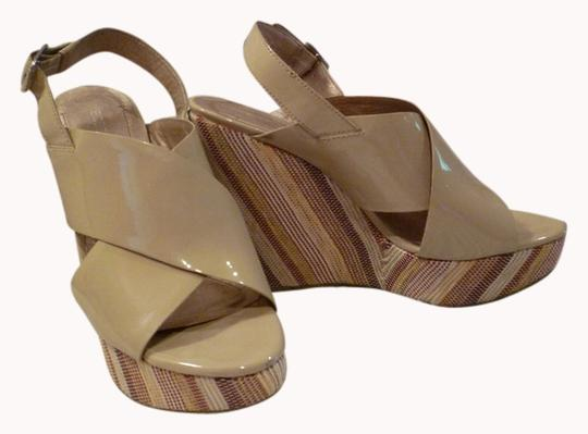 Preload https://item3.tradesy.com/images/bcbgeneration-tan-wedges-size-us-95-995567-0-0.jpg?width=440&height=440