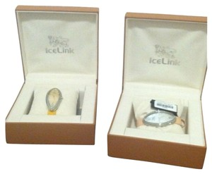 Other Watches/IceLink