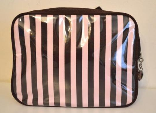 Juicy Couture Juicy Couture Large Makeup Case