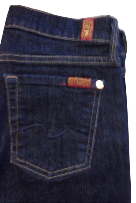 Preload https://item1.tradesy.com/images/7-for-all-mankind-straight-leg-jeans-washlook-996025-0-1.jpg?width=400&height=650