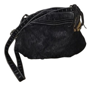 Massimo Cross Body Bag
