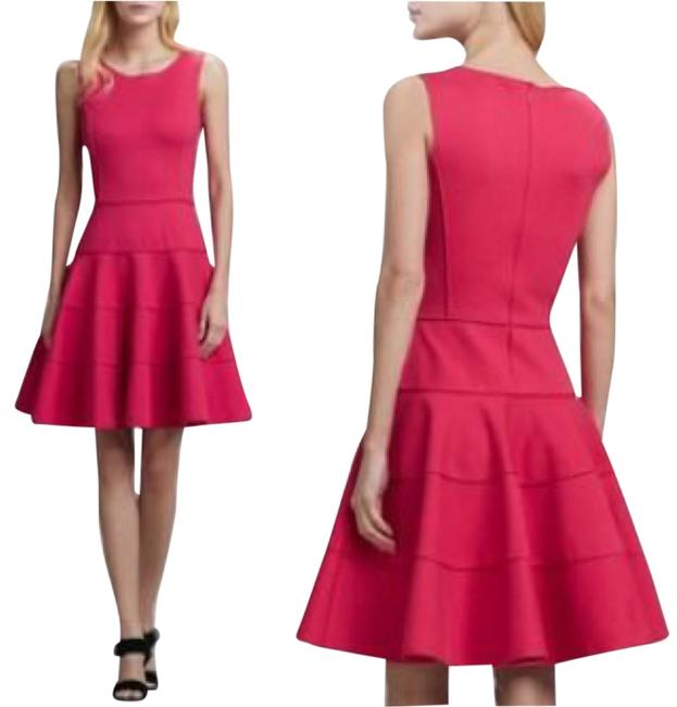 Preload https://item5.tradesy.com/images/above-knee-short-casual-dress-size-8-m-9960919-0-1.jpg?width=400&height=650