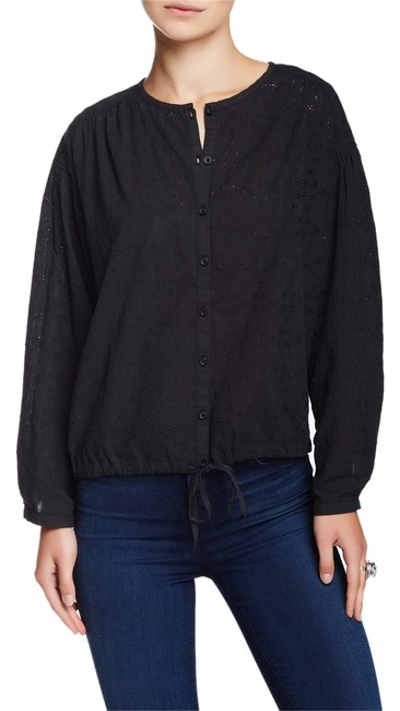 Preload https://img-static.tradesy.com/item/9961117/free-people-black-cotton-embroidered-floral-eyelet-stars-align-l-blouse-size-14-l-0-1-650-650.jpg