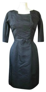 Suzy Perette Little Party Wiggle New Look Dress