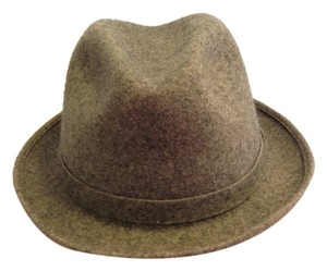 Pendleton Mens Pendleton hat