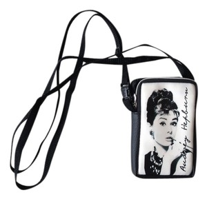 Other Audrey Hepburn small bag