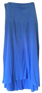 Splendid short dress Blueish on Tradesy