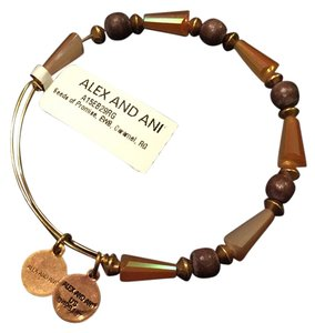 Alex and Ani Seeds Of Promise Bracelet