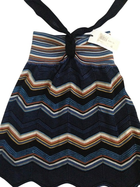 Preload https://item3.tradesy.com/images/missoni-blueblack-knit-multicolor-pattern-with-tag-halter-top-size-4-s-9967852-0-1.jpg?width=400&height=650