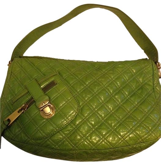 Preload https://img-static.tradesy.com/item/996806/marc-jacobs-ursula-quilted-patent-green-leather-hobo-bag-0-0-540-540.jpg