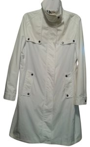 Burberry Prosum Gucci Prada Raincoat