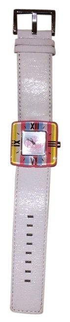 Juicy Couture Watch Juicy Couture Watch Image 1