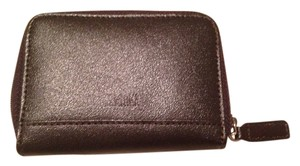 Wilsons Leather Wallet Wilsons Leather Wallet (55948-32)
