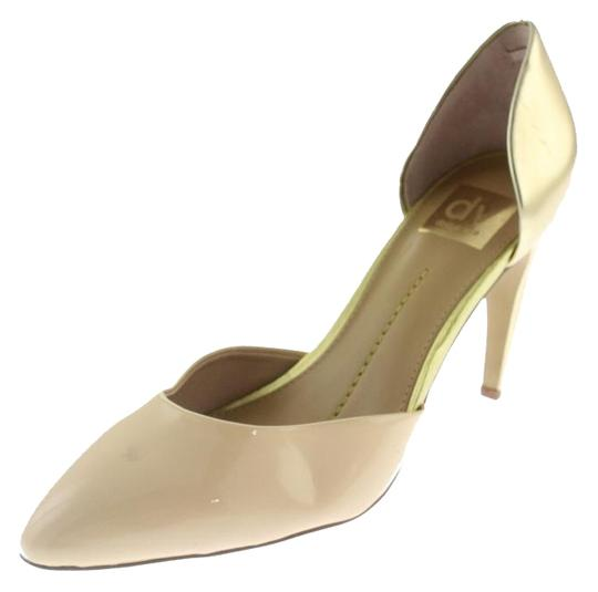 Preload https://img-static.tradesy.com/item/9971062/dolce-vita-beige-dv-by-womens-patent-metallic-d-orsay-heels-newstore-display-ships-in-one-day-pumps-0-1-540-540.jpg