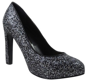 Preload https://item4.tradesy.com/images/guess-black-womens-textured-round-toe-heels-medium-b-m-new-without-boxstore-display-ships-in-one-day-9971203-0-3.jpg?width=440&height=440